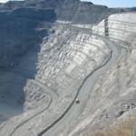 Planovi za rudnik nikla u opštini Rudo