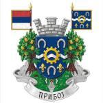 Objašnjenje heraldike novog grba Priboja / nezvanična varijanta