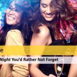 Drunk Mode: Nema više pijanih poruka bivšima