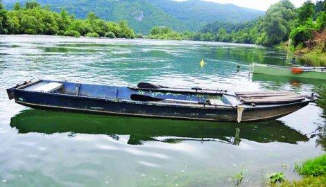 641556_bajinabasta02-reka-drina-foto-v-lojanica_f