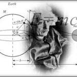 Fizika: Rezultati opštinskog takmičenja osnovaca