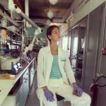 Biologija, hemija: rezultati okružnog takmičenja za srednjoškolce