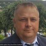 Branko Bjelić novi je predsednik opštine Nova Varoš