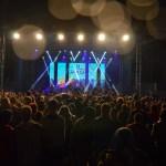 HillsUP: Zlatibor peva i pleše na kiši