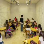 Jagart: 9. međunarodna dečja umetnička radionica