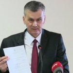 Država ponovo pokušava da pokloni zemljiše na Zlatiboru