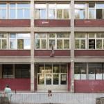 Sve praznije školske klupe u Priboju