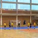 Rukomet: Priboj i naredne sezone u Super B ligi