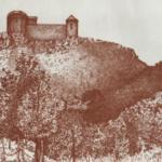 Počinju arheološka iskopavanja Jagata