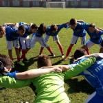 FK FAP: Jodžovi pioniri nastavljaju niz pobeda
