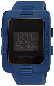 steel chair flipkart neutral posture parts fastrack analog digital black dial watch for men 38009pp02 price - latest prices in india on 4th ...