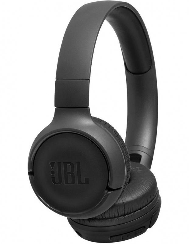 JBL Tune 500BT 藍牙耳機 [4色] - GM Market