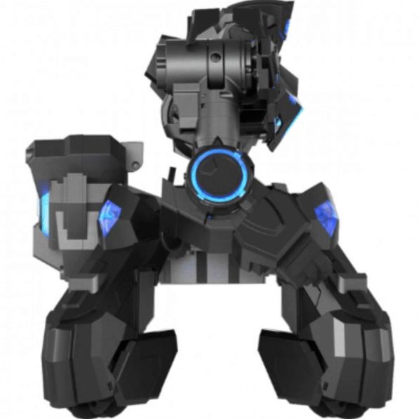 GJS Ganker EX 體感操控格鬥機械人(遙控器版) 香港行貨 預訂 - Productpro百得好