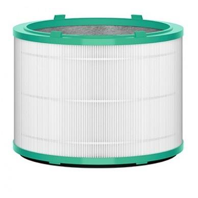 Dyson Pure 空氣清新機濾網 DP01 / DP03 / HP00 / HP02 / HP03 - Basic Concept 一站式網購