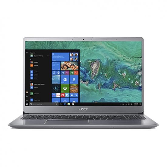 Acer Swift 3 SF315-52G-57QL (NX.H39CF.001) - MoboPlus