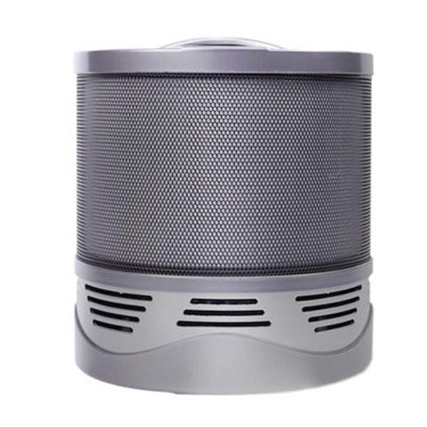 日本TSK HEPA負離子去味殺菌消毒空氣淨化器 - 日本ASK數碼專門店