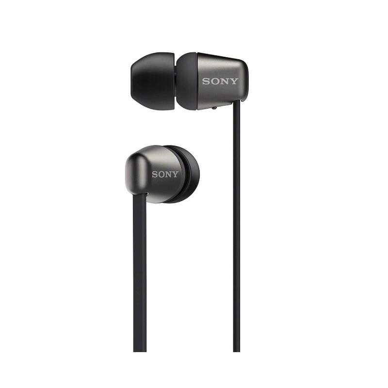 Sony WI-C310 無線入耳式耳機【行貨保養】 - Vertex 恆進