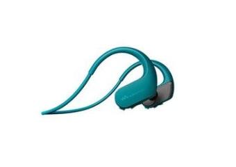 SONY NW-WS623 防水運動隨身聽4GB 耳掛式藍芽耳機 - A Grade technology LTD