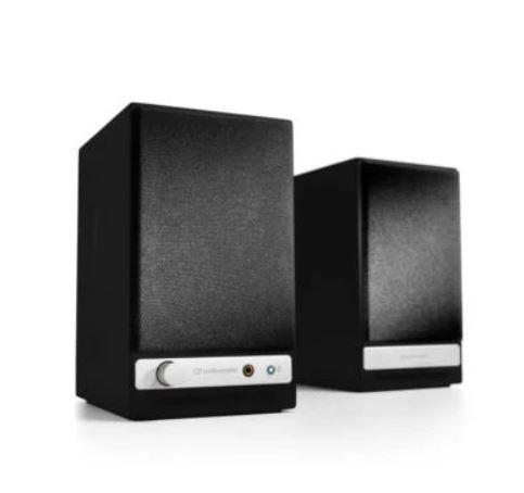 Audioengine HD3 藍牙喇叭 [4色] - MoboPlus