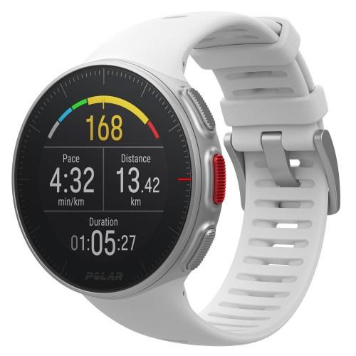 Polar Vantage V 運動手錶 (M/L) - 京士影音數碼