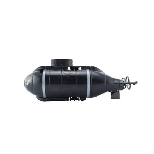 TSK - 無線遙控潛水艇戲水玩具 - 日本ASK數碼專門店