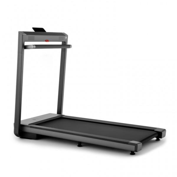 Amazfit AirRun 智能摺疊跑步機 - MoboPlus
