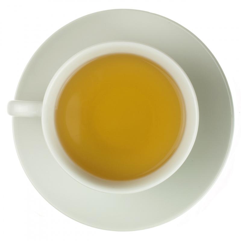 洋甘菊薄荷花草茶 - 喜外生活用品