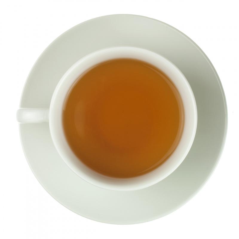 諧和原片草本花茶 - 喜外生活用品