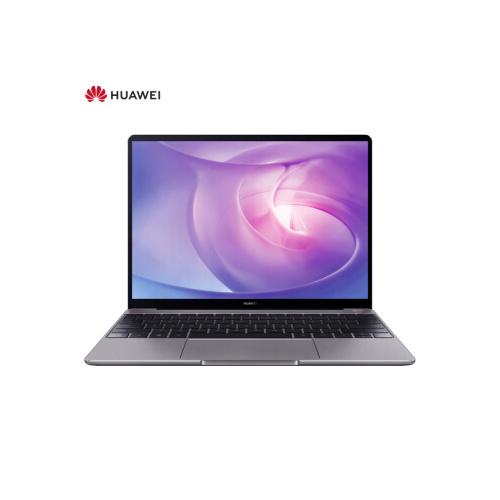 有關 《huawei》的搜尋結果 - 香港格價網 Price.com.hk