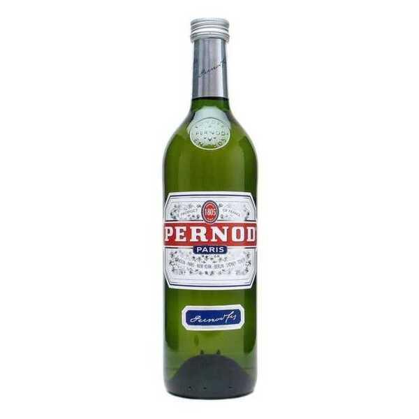 潘諾茴香酒 Pernod Pastis ︱Le Bon International 禮邦國際酒業︱洋酒專門店 - 禮邦國際酒業