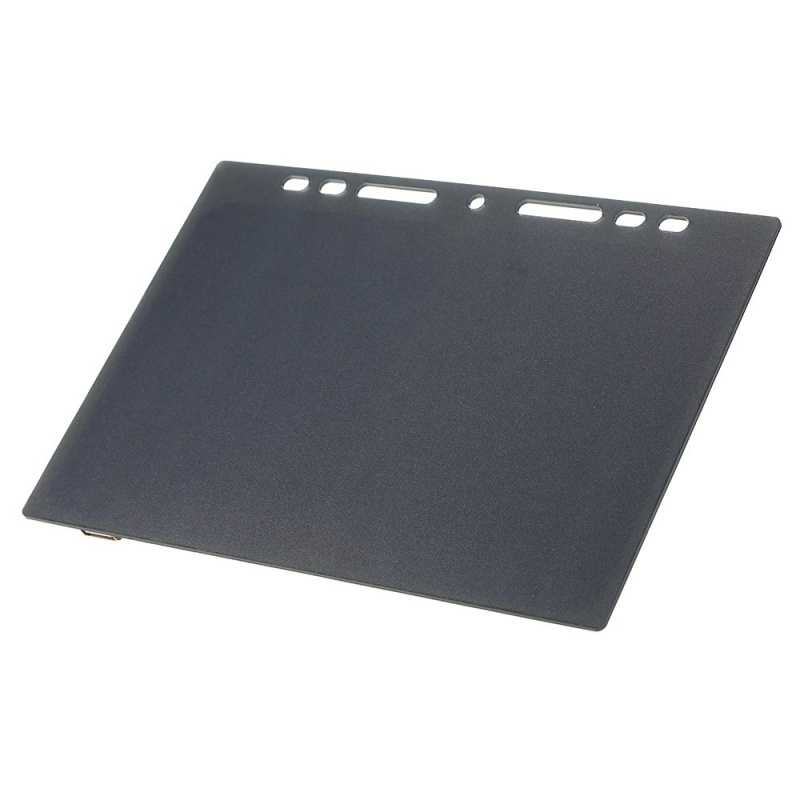 太陽能充電板 10W 移動充電器5V USB - FGM plus