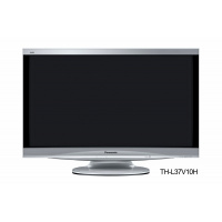 Panasonic TH-L37V10H 價錢,規格及用家意見 - 香港格價網 Price.com.hk