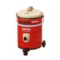 Sanyo 三洋吸塵機分類及價格 - 香港格價網 Price.com.hk