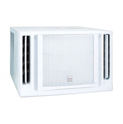 Hitachi 日立 2匹窗口式冷氣機 RA18KF 價錢,規格及用家意見 - 香港格價網 Price.com.hk