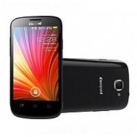 LeEco樂視 Le 2 32GB X520 價格、規格及用家意見 - 香港格價網 Price.com.hk