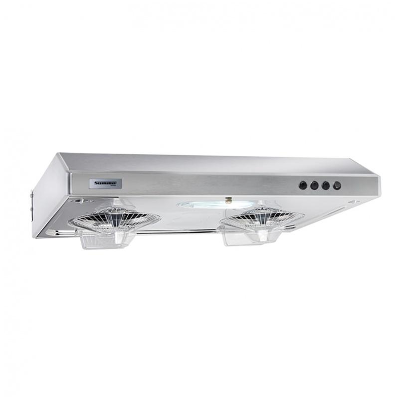 Summe 德國卓爾 SCH-8800 價錢、規格及用家意見 - 香港格價網 Price.com.hk