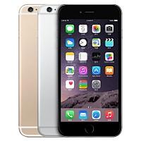 Apple iPhone 6 Plus 64GB 價錢,規格及用家意見 - 香港格價網 Price.com.hk