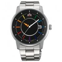 Orient手錶 分類及價格 - 香港格價網 Price.com.hk