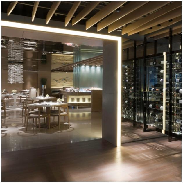 LIS Café 早餐價錢,介紹及用家意見 - 香港格價網 Price.com.hk