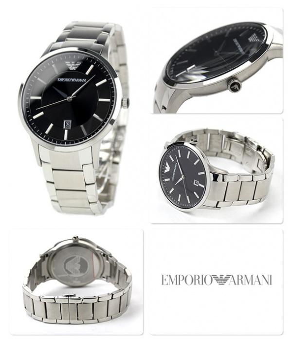 Emporio Armani AR2457 價錢,規格及用家意見 - 香港格價網 Price.com.hk