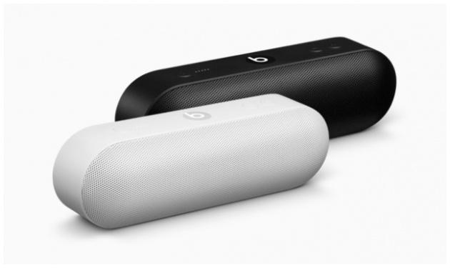 Beats Pill+ 便攜藍牙揚聲器 價錢、規格及用家意見 - 香港格價網 Price.com.hk