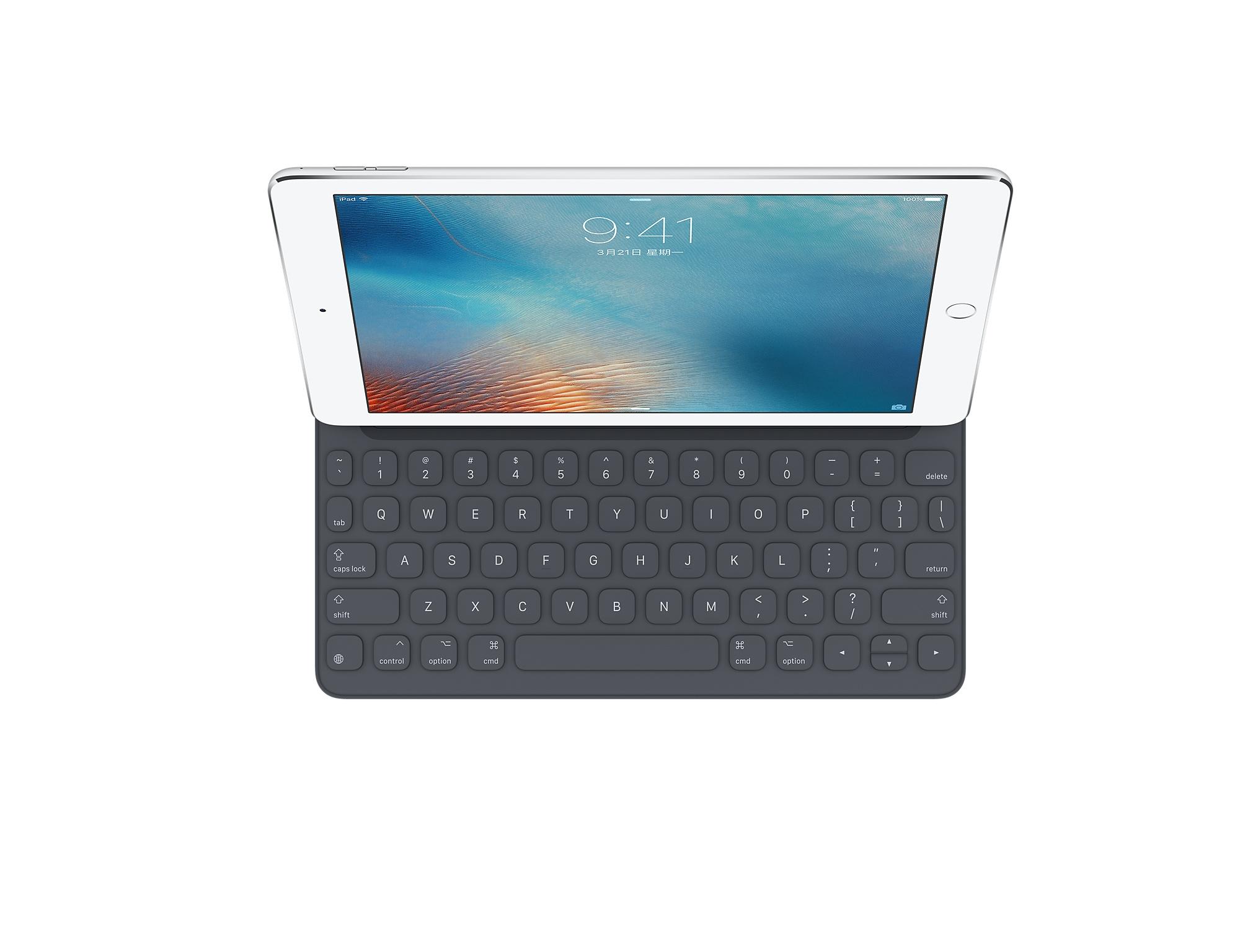 Apple 9.7 吋 iPad Pro Wi-Fi 32GB 價錢,規格及用家意見 - 香港格價網 Price.com.hk