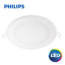 Philips 飛利浦 59513 LED燈暗藏式嵌入式天花燈23W 價錢,規格及用家意見 - 香港格價網 Price.com.hk