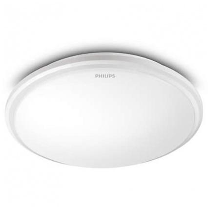 Philips 飛利浦 31826 20W LED燈 價錢,規格及用家意見 - 香港格價網 Price.com.hk