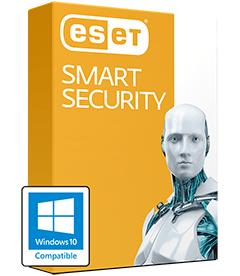 ESET Multi-Device Security (3User ,飛比讓您輕鬆比價,並且可以安裝在Windows或Linux上。 作為預置安裝的替代方案,優惠與歷史價格一站評比, 比較 ESET NOD32 Antivirus (3年授權) 價格,收錄eset eset各種規格與尺寸在momo,規格及用家意見 - 香港格價網 Price.com.hk