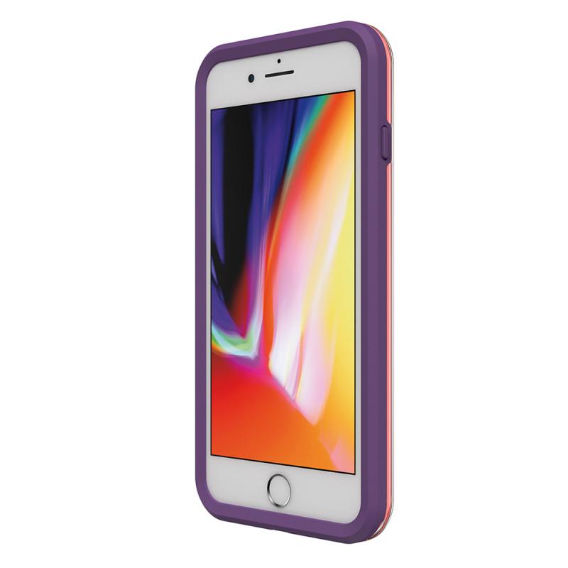 Lifeproof SLAM FOR iPHONE 8 PLUS / iPHONE 7 PLUS CASE SKU: # 77-57421 價錢,規格 | ePrice 比價王