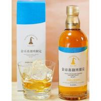 Nikka Whisky The Nikka 12 Year Old Whisky 價錢,規格及用家意見 - 香港格價網 Price.com.hk