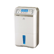 Hitachi 日立 27.5公升壓縮式抽濕機 RD-280FX 價錢,規格及用家意見 - 香港格價網 Price.com.hk