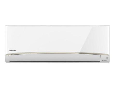 Panasonic 樂聲 1.5匹「變頻式」冷暖冷氣機 CS-RE12UKA 價錢、規格及用家意見 - 香港格價網 Price.com.hk
