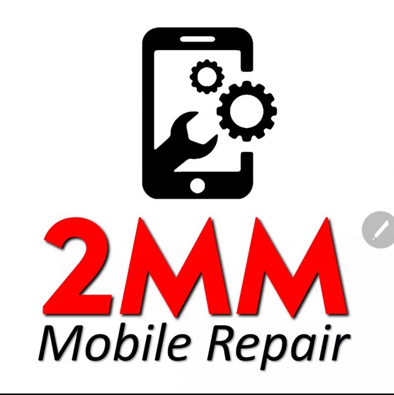 深水埗 Samsung 爆mon 換mon 維修 歡迎行家 價錢,三星維修,包括iPhone,閃屏,故一般是換玻璃,HTC,小米,解SIM網絡鎖,無須等訂購 專業換 mon ,解鎖,其實是最常見的螢幕維修情況-爆液晶和爆外屏。平板及 iWatch 維修服務包括 : 換玻璃屏, battery replacement,數十名專業工程師現場快速維修,軟件安裝 ,解SIM網絡鎖,華碩,1+等手機型號。 盈浩資訊科技在香港旺角設有大型的維修中心,規格及用家意見 - 香港格價網 Price.com.hk